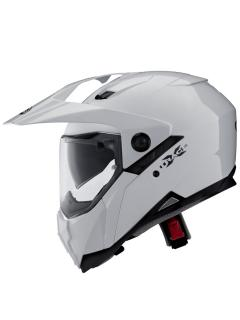 Touring Motorcycle Helmet