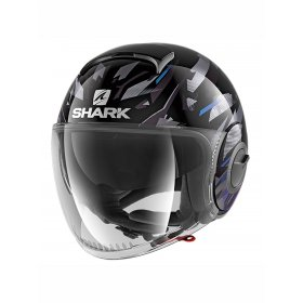 c562f627 Motorcycle Helmets - FREE UK DELIVERY & EXCHANGES - JTS Biker Clothing