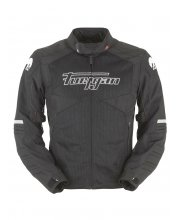 Furygan WB06 Vented Textile Motorcycle Jacket