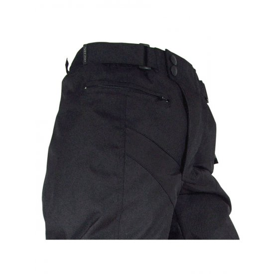 Richa Everest Textile Motorcycle Trousers