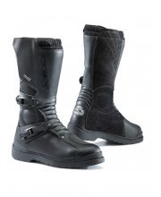 Infinity Evo Gore Tex Motorcycle Boots