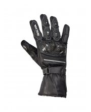 Richa Traction Motorcycle Gloves