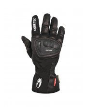 Richa Hurricane Motorcycle Gloves