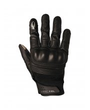 Richa Cordoba Motorcycle Gloves