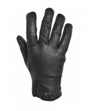 Richa Brooklyn Motorcycle Gloves Black
