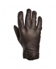 Richa Brooklyn Motorcycle Gloves