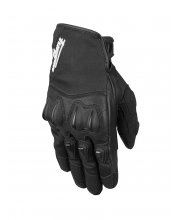 Furygan Graphic Motorcycle Gloves