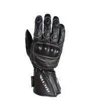Richa Ladies WP Racing Motorcycle Gloves