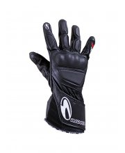 Richa Ladies WSS Motorcycle gloves