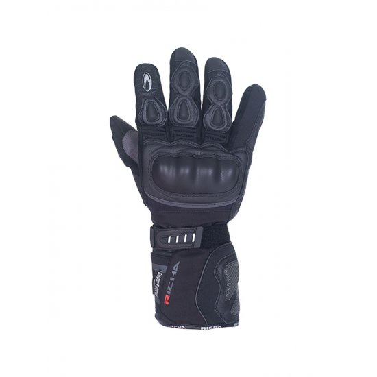 Richa Ladies Arctic Motorcycle Gloves