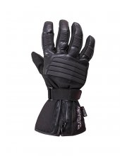 Richa Ladies 9904 Motorcycle Gloves