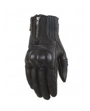 Furygan Spencer D30 Motorcycle Gloves