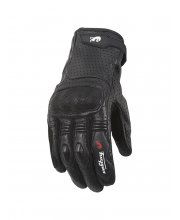 Furygan TD21 Motorcycle Gloves