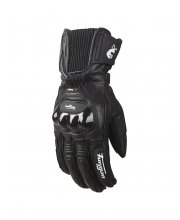 Furygan Ace Motorcycle Gloves