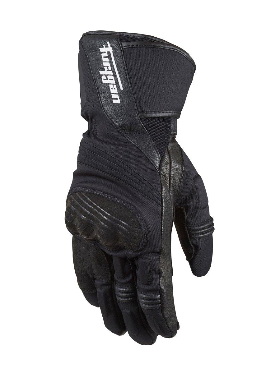 Motorcycle gloves all season - Furygan Must All Season Motorcycle Gloves