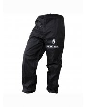 Richa Rain Warrior Waterproof Motorcycle Trousers