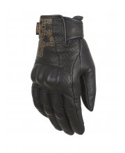 Furygan Ladies Astral D30 Motorcycle Gloves