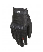 Furygan Ladies TD21 Motorcycle Gloves