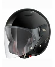 Shark RSJ Motorcycle Helmet