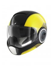 Shark Vantime Ozz Motorcycle Helmet