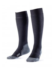 EDZ Merino Wool Long Boot Socks
