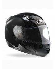 HJC CL-SP Motorcycle Helmet