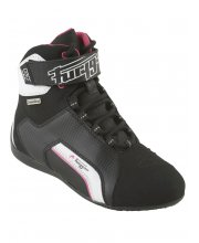 Furygan Ladies Jet D30 Sympatex Motorcycle Boots