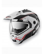 Caberg Tourmax Sonic Motorcycle Helmets