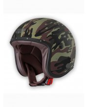 Caberg Freeride Commander Motorcycle Helmet