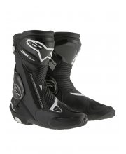Alpinestars SMX Plus Motorcycle Boots
