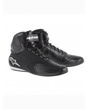 Alpinestars Faster Motorcycle Boots