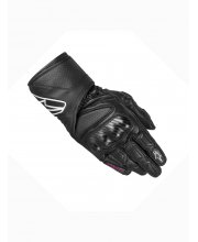 Alpinestars Stella SP-8 Motorcycle Gloves