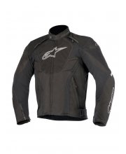 Alpinestars T-Jaws Textile Motorcycle Jacket