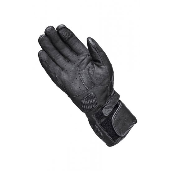 Held Touch Leather Motorcycle Gloves Art 2556