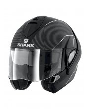 Shark Evoline Pro Carbon Motorcycle Helmet