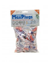 Oxford Max Plugs Ear Plugs