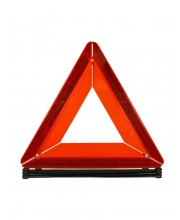 Oxford Fold-Up Waring Triangle