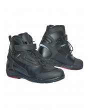 JTS Shifter Waterproof Boots