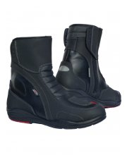 JTS Urban Waterproof Motorcycle Boots