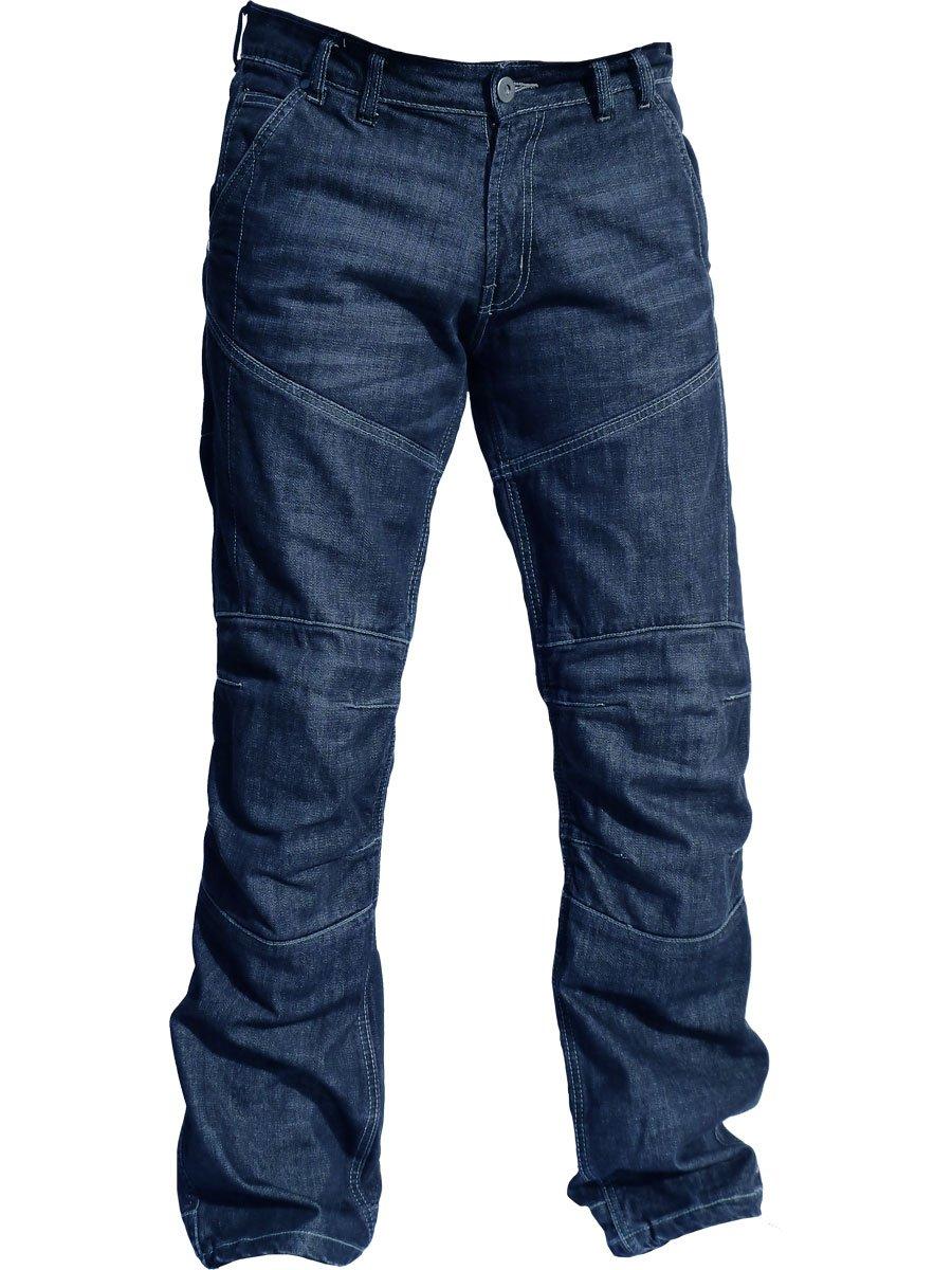 jts blaze water resistant motorcycle jeans free uk delivery exchanges jts biker clothing. Black Bedroom Furniture Sets. Home Design Ideas