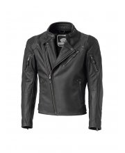 Held Harper Leather Motorcycle Jacket Art 5506