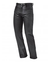 Held Chace Ladies Leather Trousers Art 5566