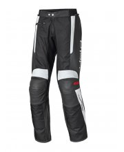 Held Takano Leather Motorcycle Trousers Art 6570