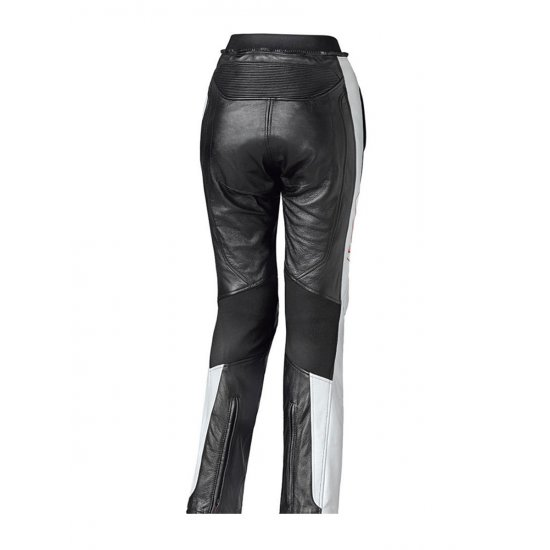 Held Sarana Ladies Leather Trousers Art 5560