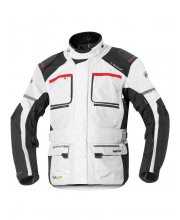 Held Carese II Ladies Gore Tex Motorcycle Jacket