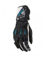 Furygan RG-18 Ladies Motorcycle Gloves