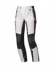 Held Torno II Ladies Gore Tex Trousers Art 6460