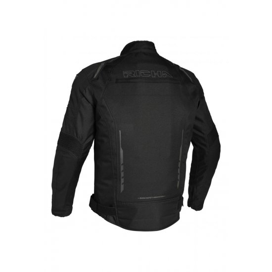 Richa Falcon Textile Motorcycle Jacket