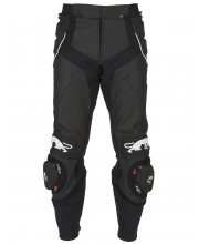 Furygan Raptor Leather Motorcycle Trouser