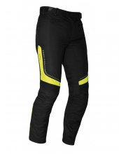 Richa Colorado Textile Motorcycle Trousers